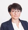 Annette Scherer 1