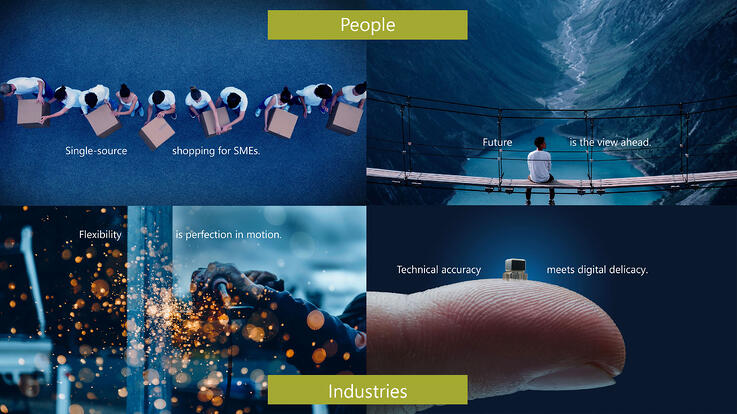 19-02-Brand-World_People_and_Industries