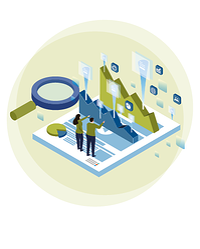 Datenqualität_Checkliste2-1
