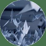 Papierflut_Webinar_Bubble