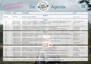 2106-pte-agenda