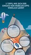 Infografik_Mobile_Apps