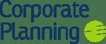 2017_CP_Logo_zweizeilig_RGB_freigestellt