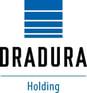 Dradura
