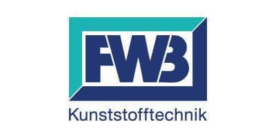 FWB-Logo-1