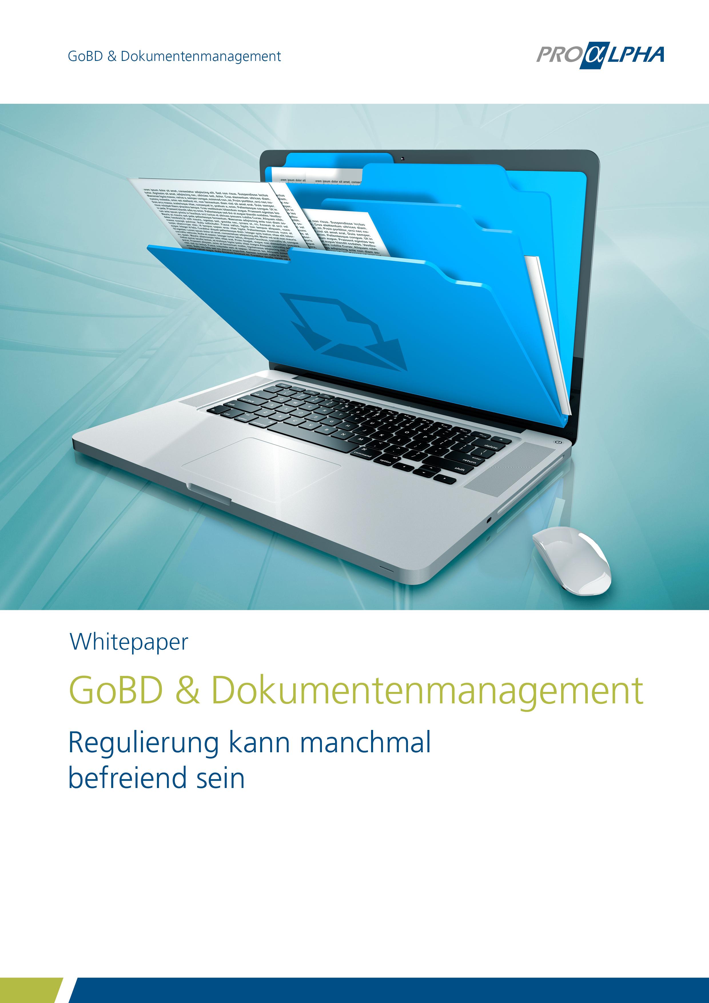 GoBD_&_Dokumentenmanagement_cover