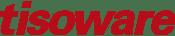 tisoware-logo