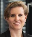 Jennifer Münch