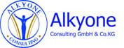 alkyone