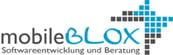 mobileblox