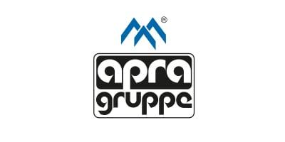 apra-2017-logo