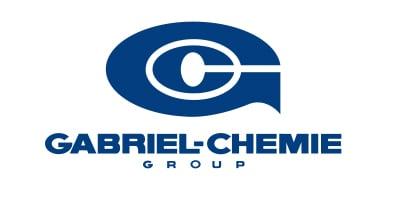gabriel-chemie-logo
