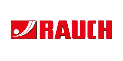 rauch-logo2018