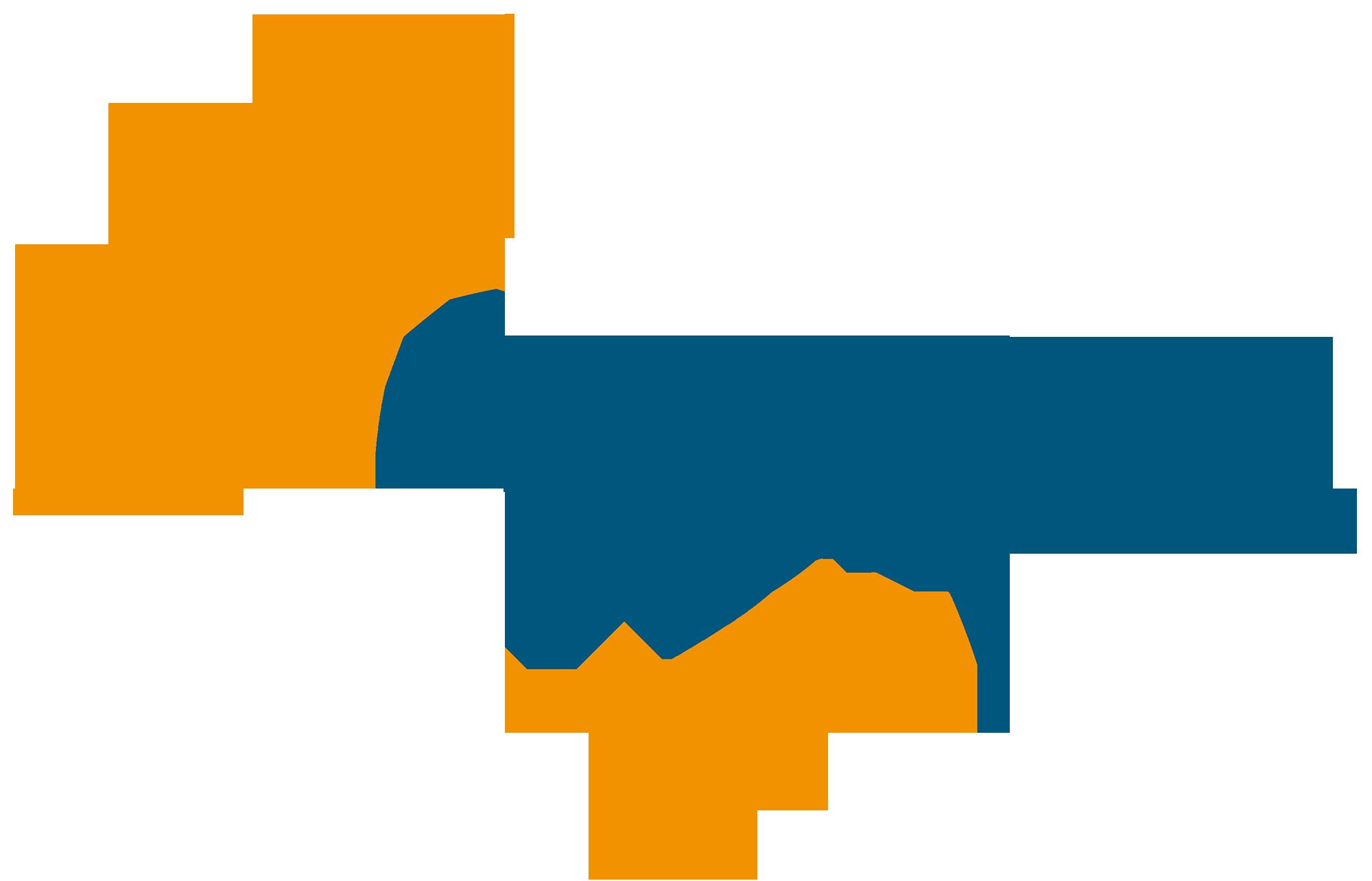 VDMA_Logo_neu_CMYK