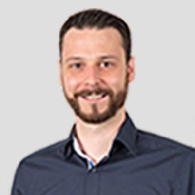 David-Hoffmann
