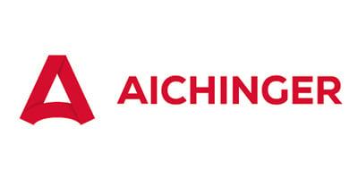 aichinger-logo