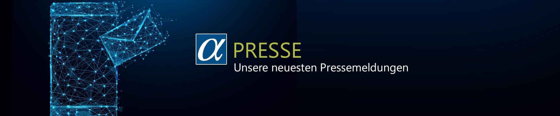 blog-presse-3