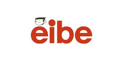 eibe-logo
