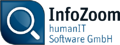 humanIT-Logo