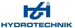 hydrotechnik-logo