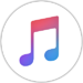 Auf iTunes anhören