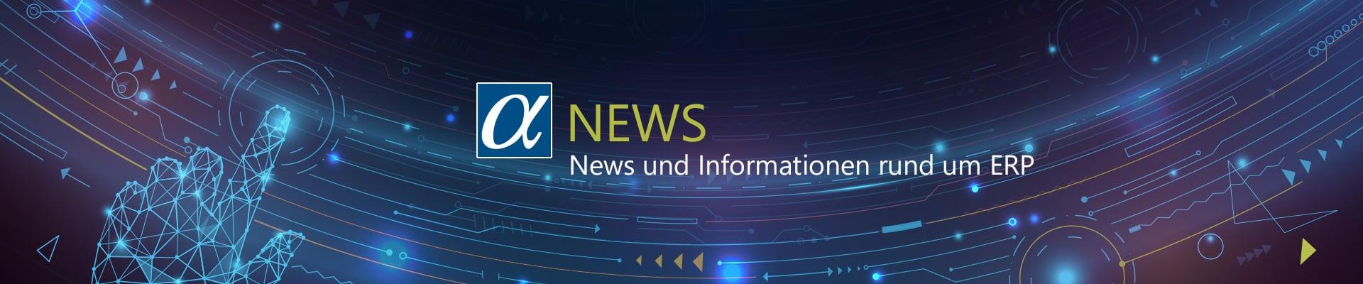 news-neu