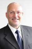 Guido Stöckli (1)