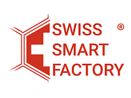 Swiss-Smart-Factory-Logo