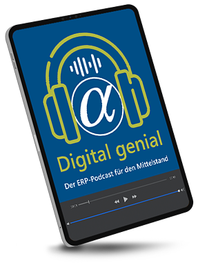 podcast-genial-digital