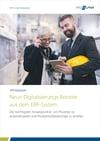 proALPHA-WP_ERP-und-Digitalisierung