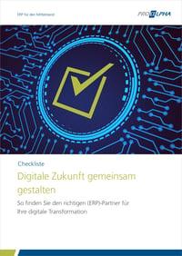 Partner_digitale_Transformation