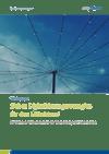 proALPHA_Whitepaper_Digitalisierungsstrategien