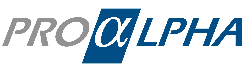 proalpha-logo-RGB_PNG_freigestellt