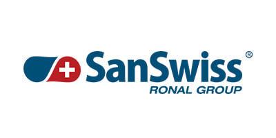sanswiss-logos