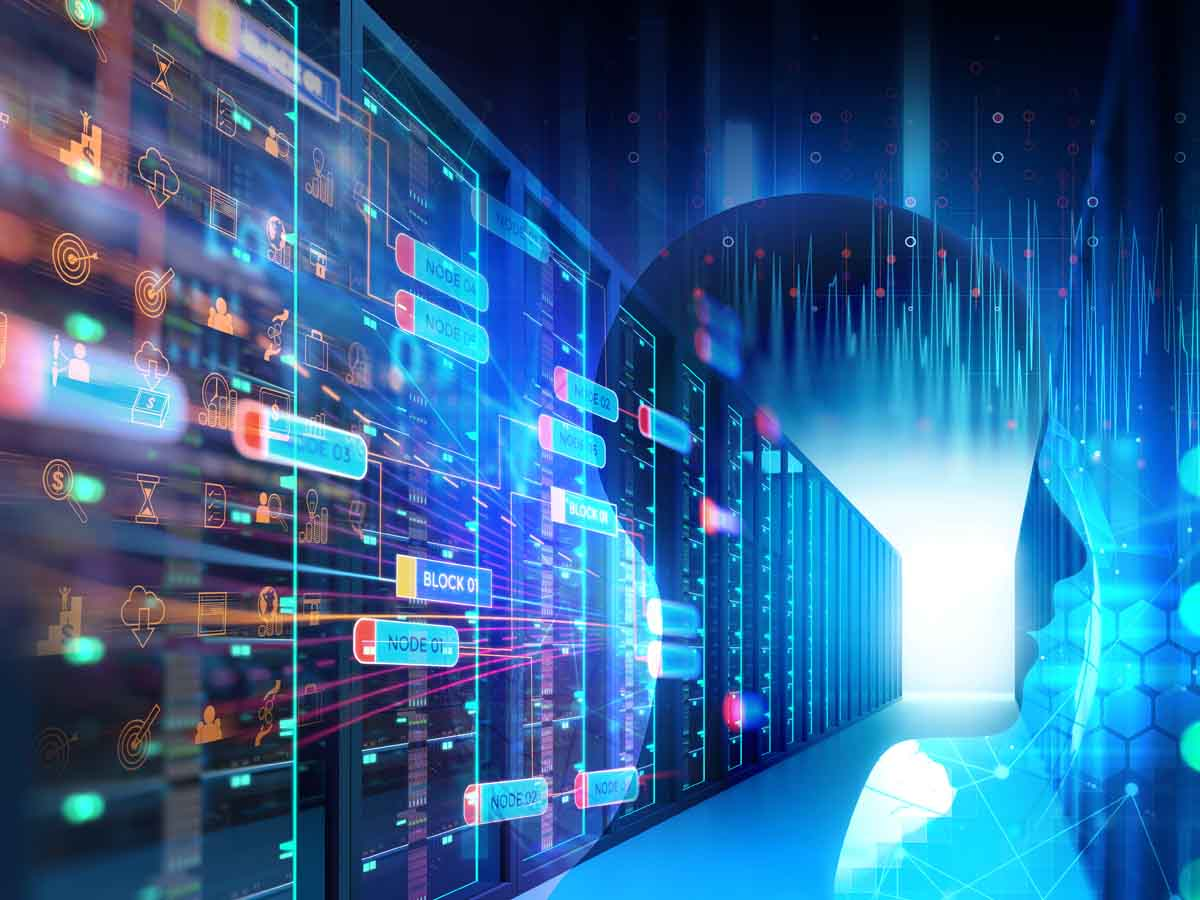 www.produktion.defilesuploadpostpro201906215640data-intelligence-hub