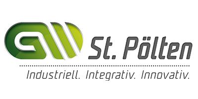 GW_Logo_400x200
