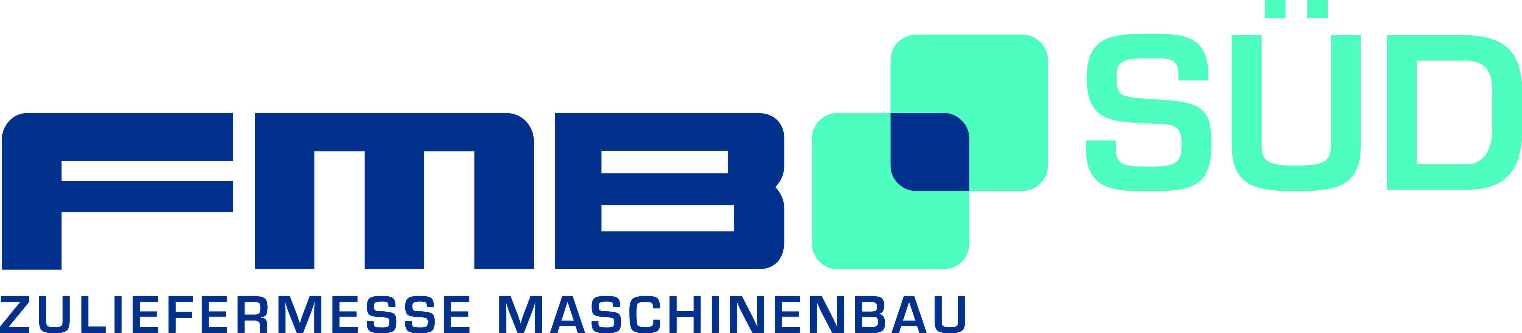 FMB-SUED_Logo_D-1