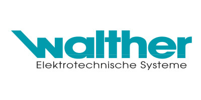 walther-lg