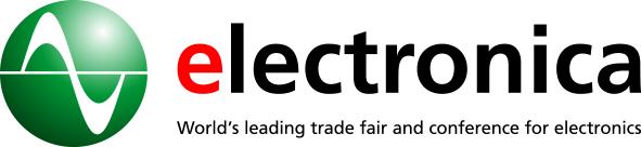 electr_logo+title_E_rgb