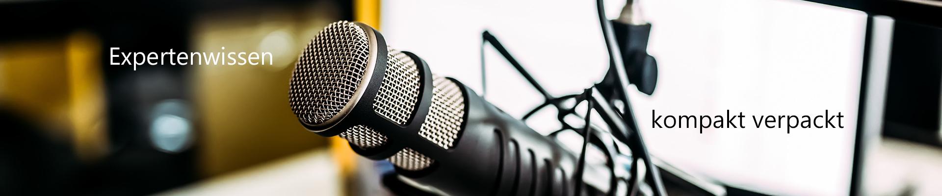 podcast_nortonrsx-iStock