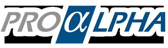 proalpha-logo