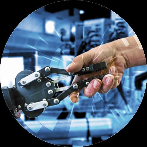 roboterarm-mensch-digital_tiny